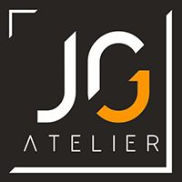 JG Atelier