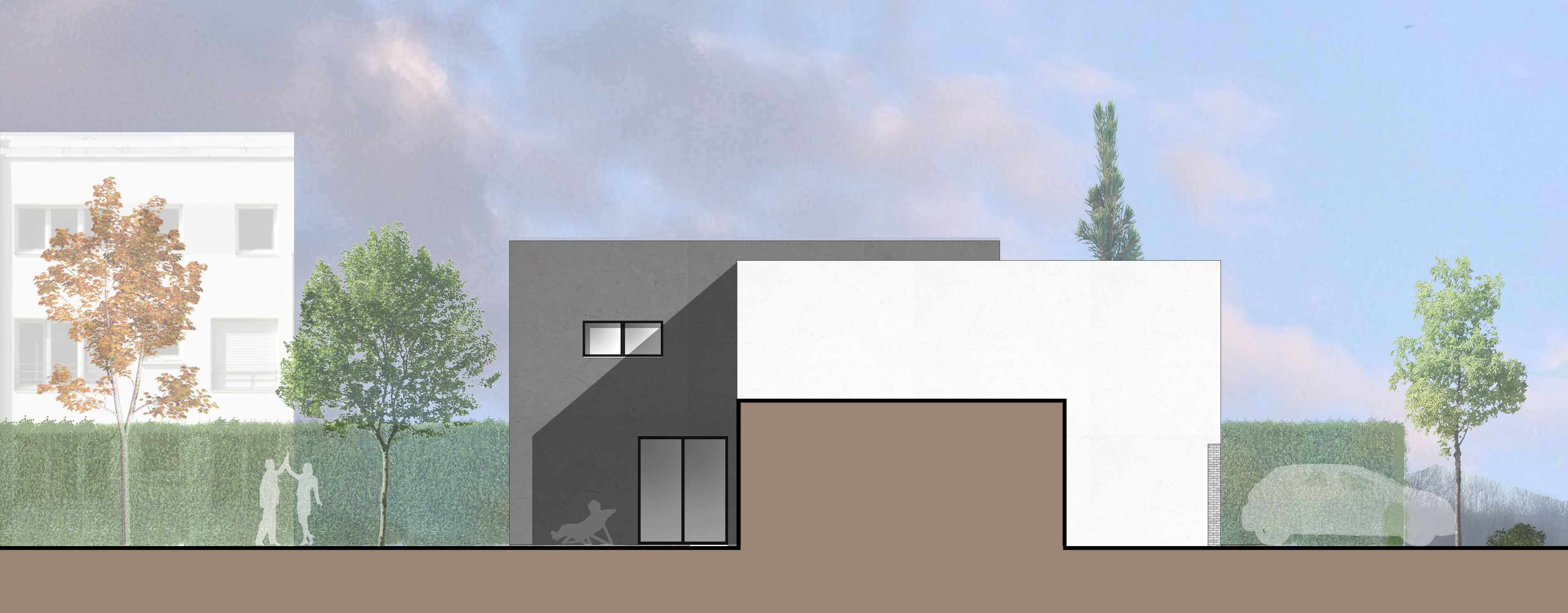6 - Facade Projet 4