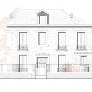 01REL-FAC_rue (2)